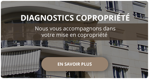 Diagnostic immobilier Pontcharra